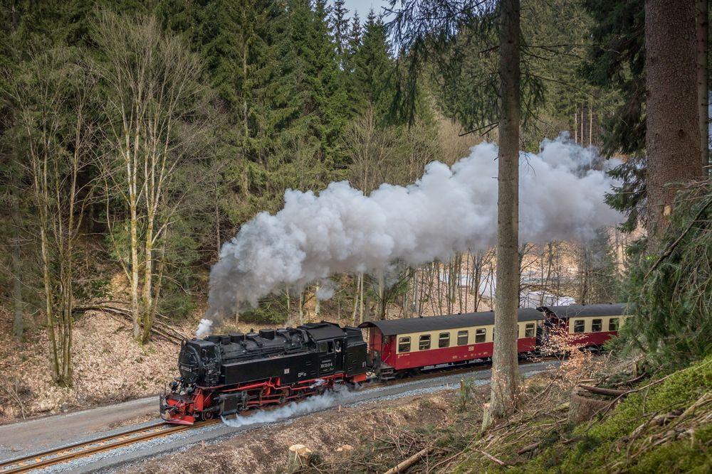 Tiefenbachtal, 99 7245-6