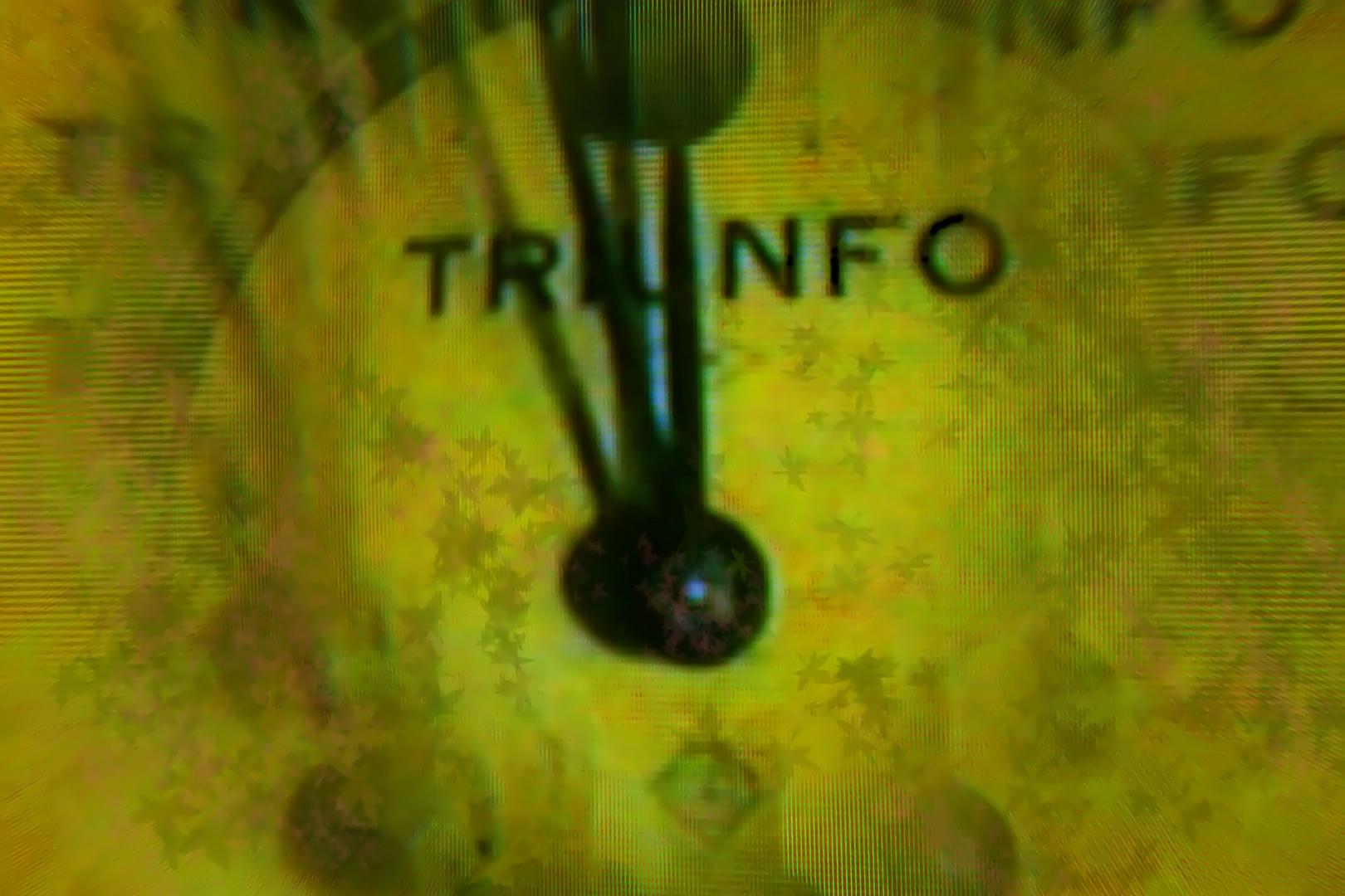 Tiempo ireal