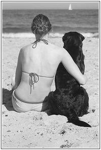 Tierfotografie Lisa Maschke