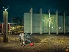 Tiger-Game