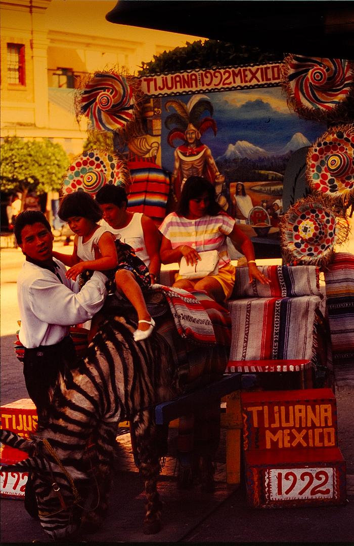 Tijuana-92