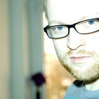 Tim Hillebrand