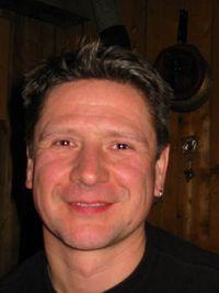 Tim Leuchner