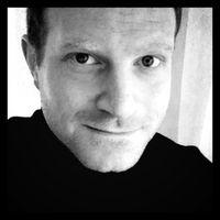 Tim Sundermann