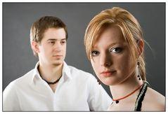 Tim & Vanessa -1-