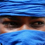 Timbuctu = Tuareg - 3 -