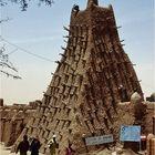 Timbuktu (62) --- Mali - Menschen,Kultur und Landschaften (153)
