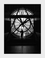 ... time ...