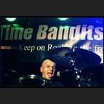 - TIME BANDITS II -