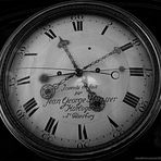 TIME*