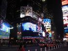 Time Square #2