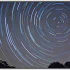 TimeLapses, StarTrails y Estrellas Fugaces II