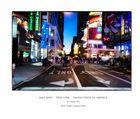 Times Square No.II