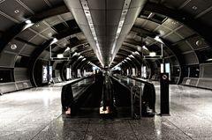 Timetunnel 2