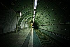 Timetunnel