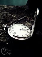TimeZeit