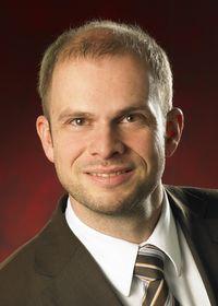 Timo Schönenberg