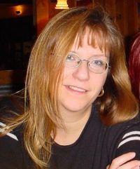 Tina Kroneisen