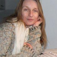 Tina Langenbach