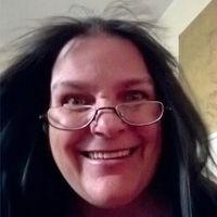 Tina Meer