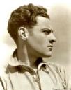 Tina Modotti – Julio Antonio Mella, 1928