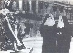 Tina Modotti, Las dos hermanas (Germany 1930)