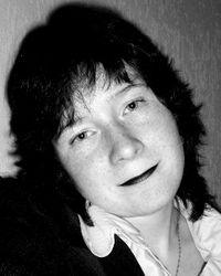Tina Röllig