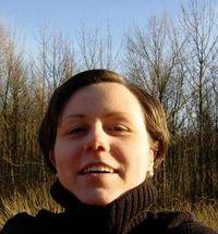 Tina Seifert