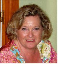 Tina Verpoorten
