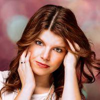 Tina Weigl