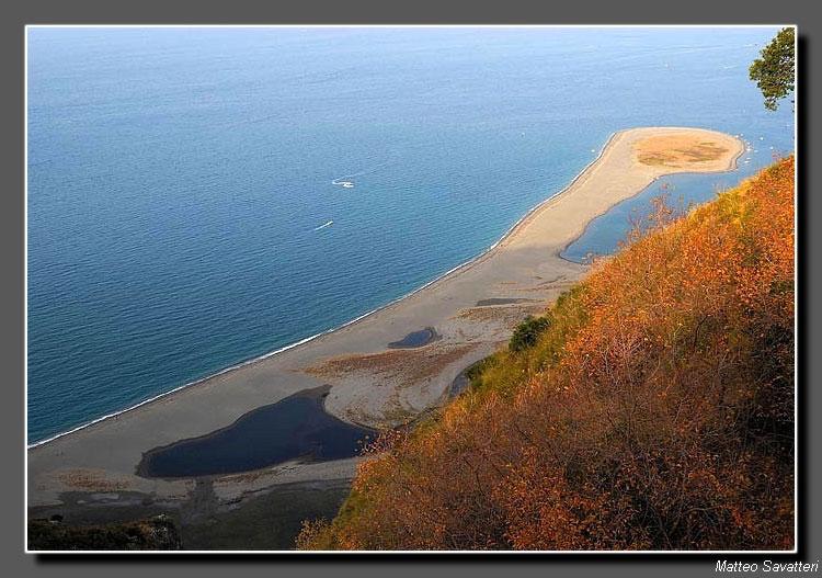 Tindari (Sicily)