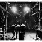 Tingvall Trio Fabrik Hamburg