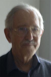 Tinner Hans U.