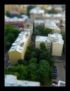 Tiny city 2