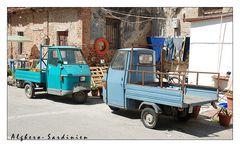 Tipico Italiano
