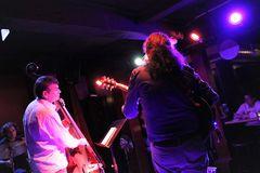 TIPP 21-09-18 Latin Jazz Stgt ACdB L-02col