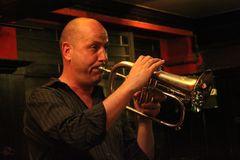 TIPP 30-08-18 Gerhardt Mornhinweg +MB Jazz HALL Stuttgart