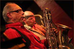 TIPP 8.4.16 BlueTrain   Stuttgart Jazz