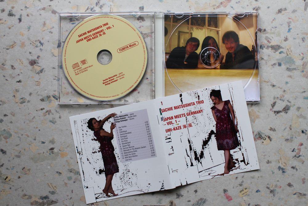 TIPP: Duo am 18.10.2011 Konzert