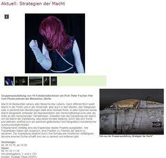 TIPP  Stgt vhs-Fotoausstellung Okt16
