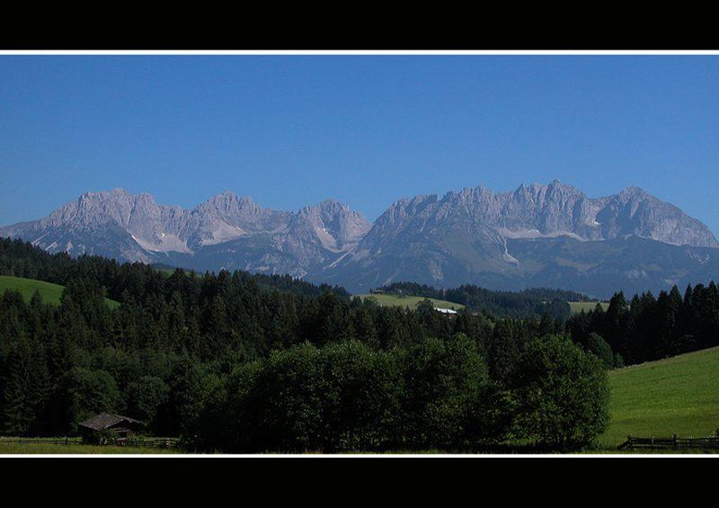 Tirol 010