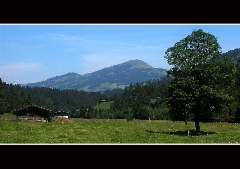 Tirol 011