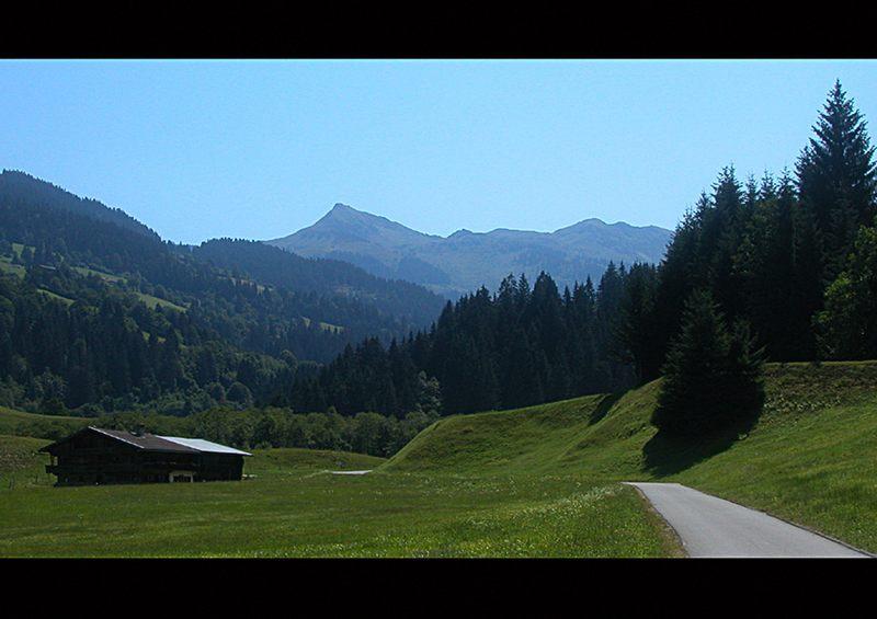 Tirol 012