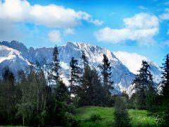 Tirol 2009