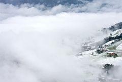 Tirol 2011