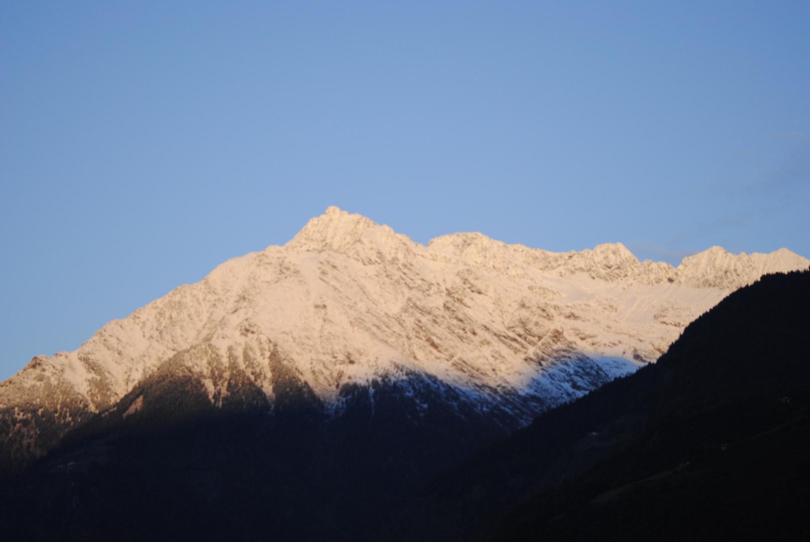 Tirol III