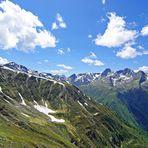 Tirol ist schon etwas besonderes.