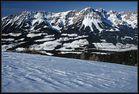 Tirol - Wilder Kaiser