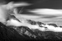 Tiroler Bergwelt ©