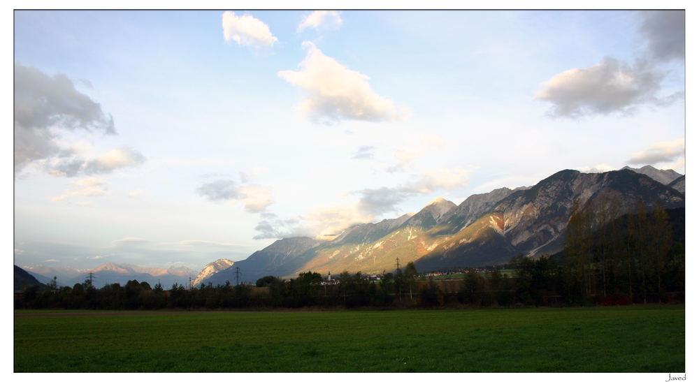 Tiroler Inntal